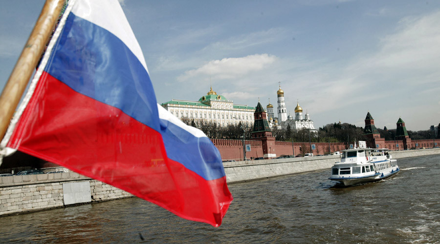 Culture Ministry orders major study into Russophobia & means to counter it