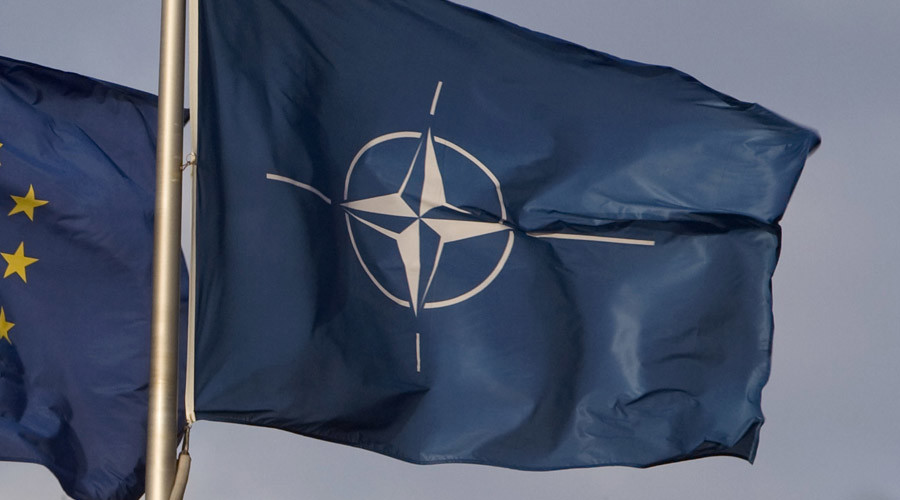Swedes no longer want to join NATO – poll