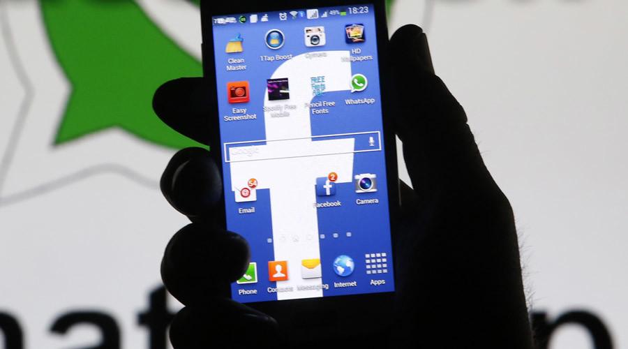 Facebook Messenger app to offer end-to-end encryption option