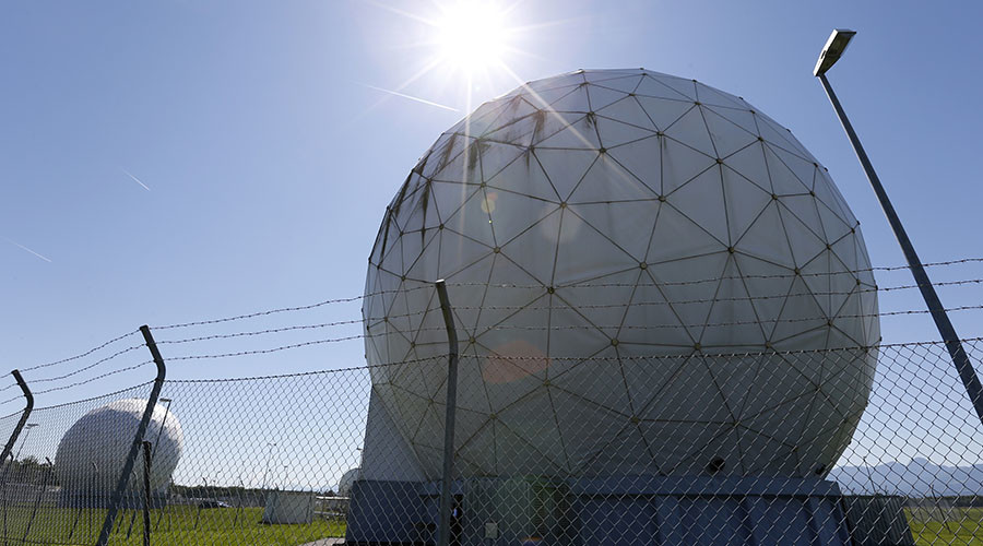 German intel spied on over 2,000+ EU & NATO diplomatic missions up to 2013 – report
