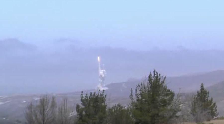 US missile defense blasted as 'flawed,' wasteful & dangerous