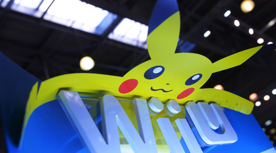 Retired FSB general suspects Pokemon Go of spying for foreign special services