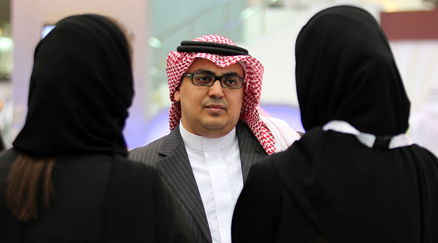 Saudi Arabia's male guardianship still limits women's rights despite reforms – HRW report