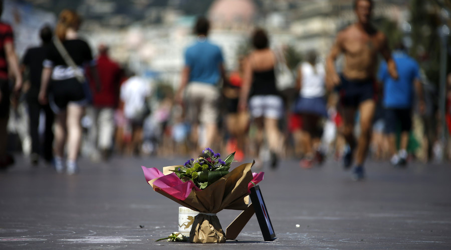 67% of French don't trust govt to tackle terrorism – poll