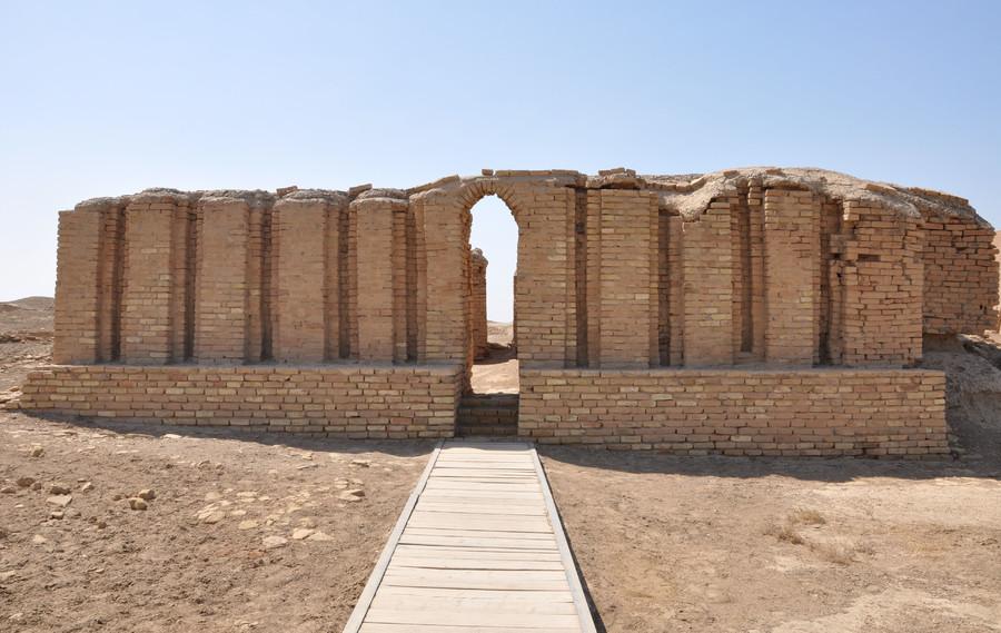 © Qahtan Al-Abeed / whc.unesco.org