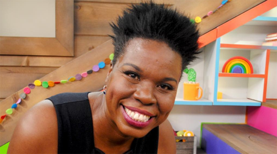 Ghostbuster Leslie Jones tweets 'personal hell' of shocking racist abuse, leaves Twitter