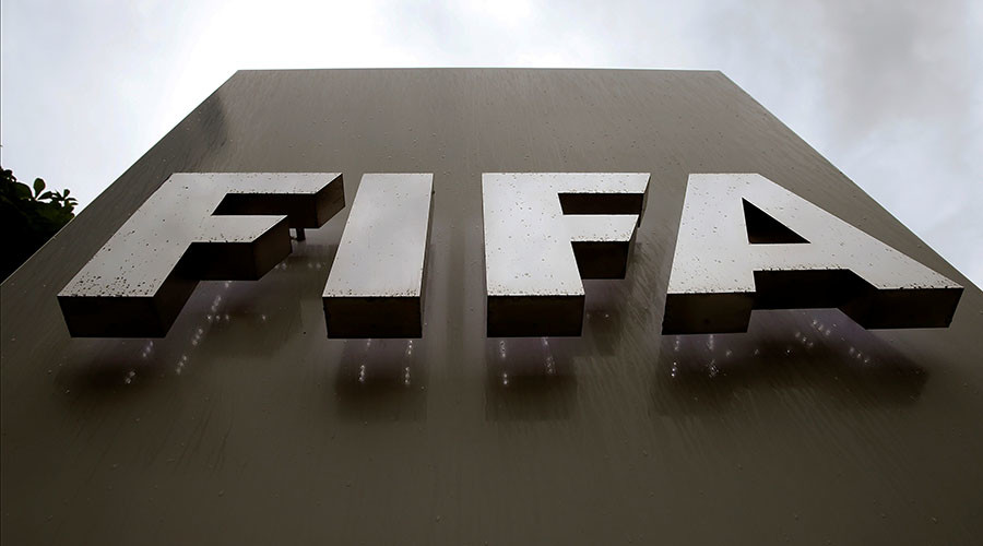 IOC's Russia recommendations not to affect World Cup 2018 – FIFA