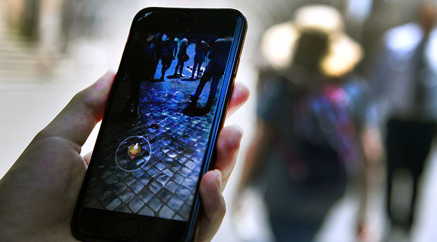Pokémon Goes 'haram': Top Saudi cleric body bans game for 'promoting gambling & Darwinism'