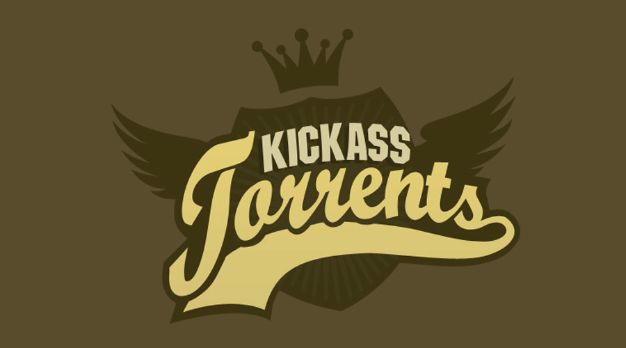 KickassTorrents offline: Suspected boss of world's biggest illegal movie website arrested