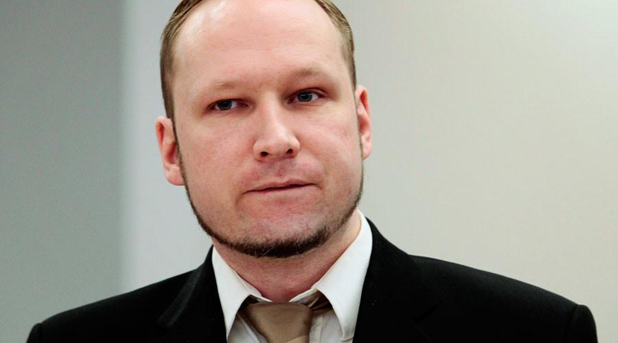 Breivik massacre 5 years on: World's deadliest terror attack by lone gunman
