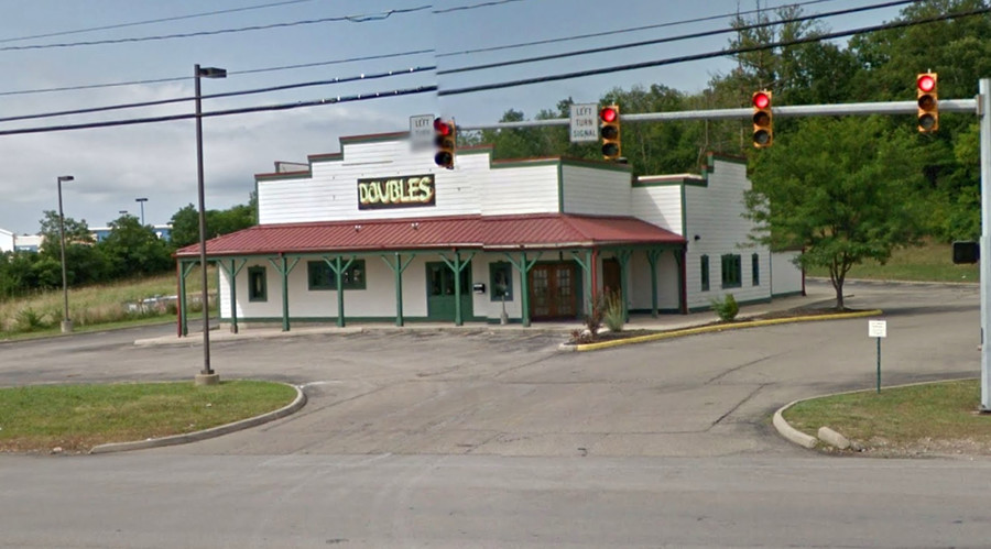 Ohio shooting: 1 dead, multiple casualties reported at Doubles bar