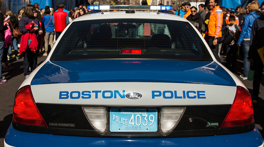 Boston police used 'Stingray' cellphone spying technology without warrants