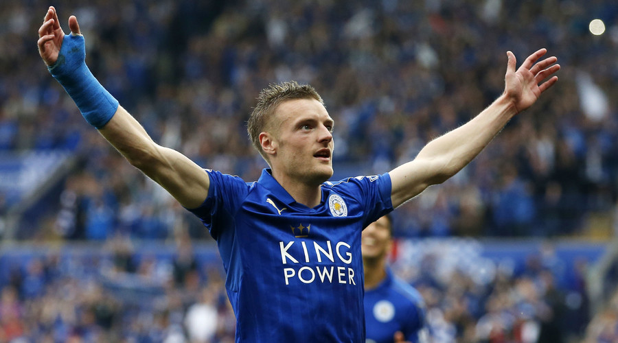 Coach Ranieri sets 'survival' target for champions Leicester