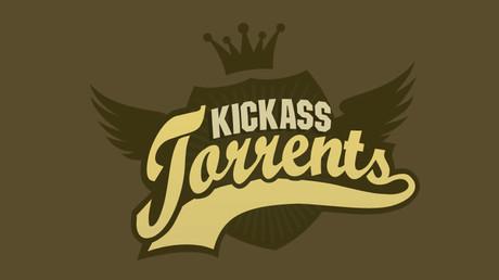 © KickassTorrents