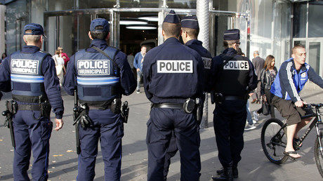 French interior minister to sue Nice policewoman over claims of flawed security on Bastille Day