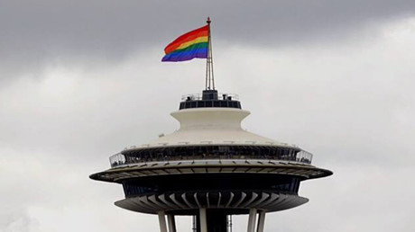 Seattle to ban gay conversion therapy for minors