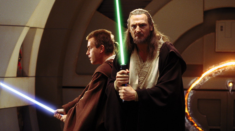 Australians urged not to pledge 'Jedi' as their religion in Census