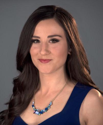 Simone Del Rosario