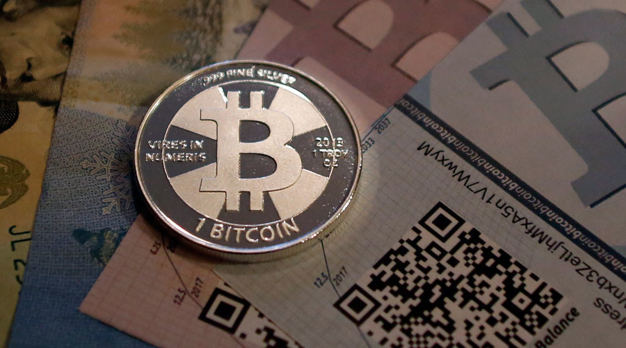 $72mn cryptocurrency exchange hack triggers Bitcoin price collapse