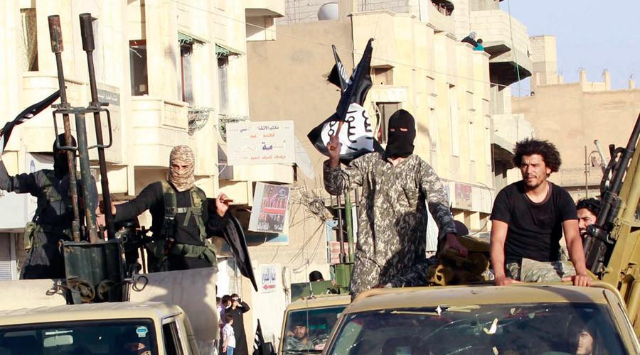 ISIS fills 'vacuum of power' in Libya left by US – VA senator to RT (VIDEO)