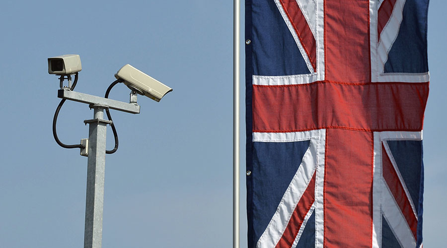 130 British MPs demand extra security amid spike in abuse, threats