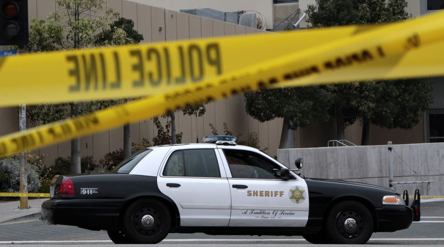 Compton man shot to death by police from armored vehicle was not a carjacker – LA sheriff