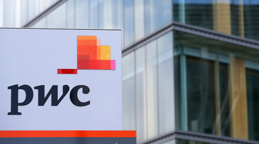 PwC faces record $5.5bn lawsuit over mortgage underwriter collapse