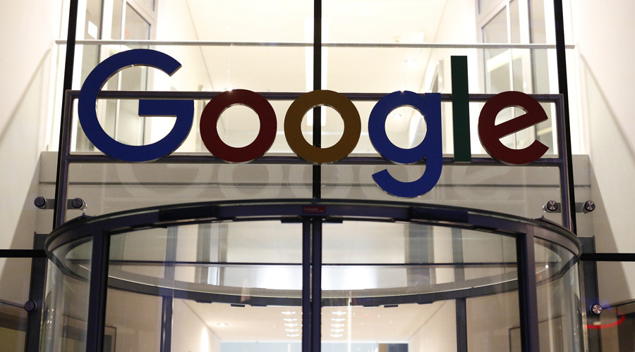 Russian court rejects Google appeal against antitrust fine
