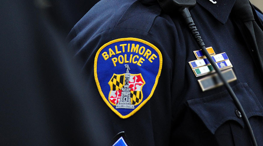 Baltimore Police use of Stingray technology illegal and discriminatory – FCC complaint