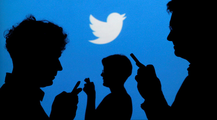 Huge spike in Islamophobic tweets blamed on Nice attack & Turkey coup