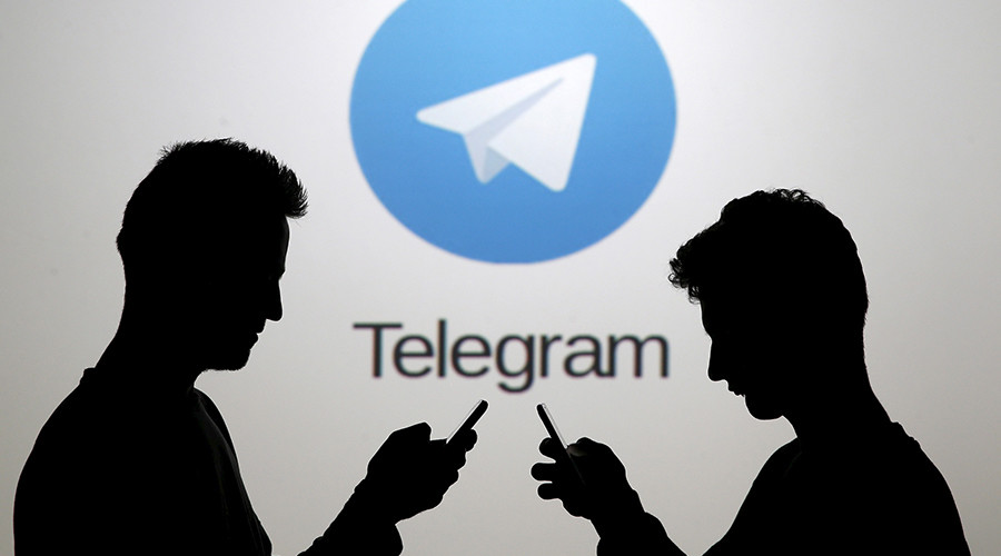 France & Germany seek to force WhatsApp & Telegram to unlock encrypted messages