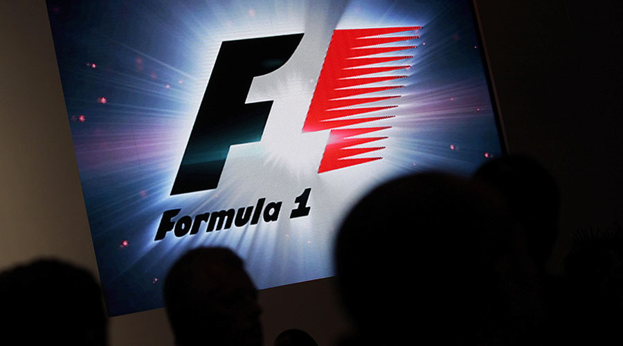 American billionaire in bid to buy Formula One for $8.5bn