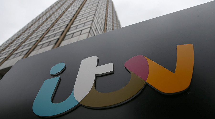 UK TV station shuts down for an hour, asks couch potatoes to exercise instead