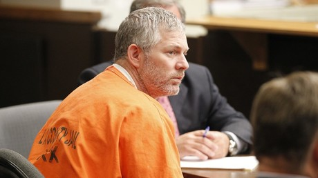 Lenny Dykstra on revelations from new book, steroid use & World Series title