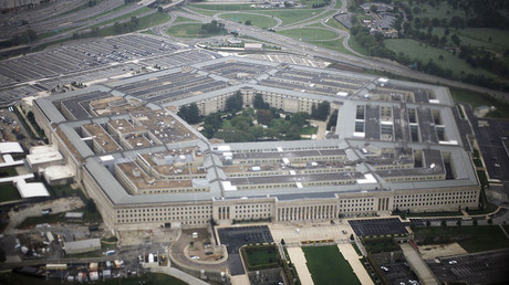 'Bad analysis': Congress panel blasts military for rosy-eyed ISIS intel
