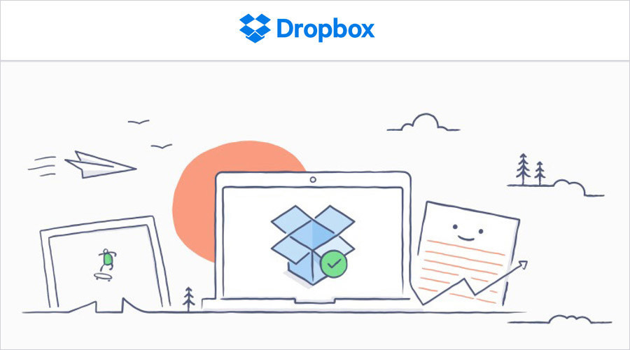 Dropbox hack exposed nearly 70mn users' credentials