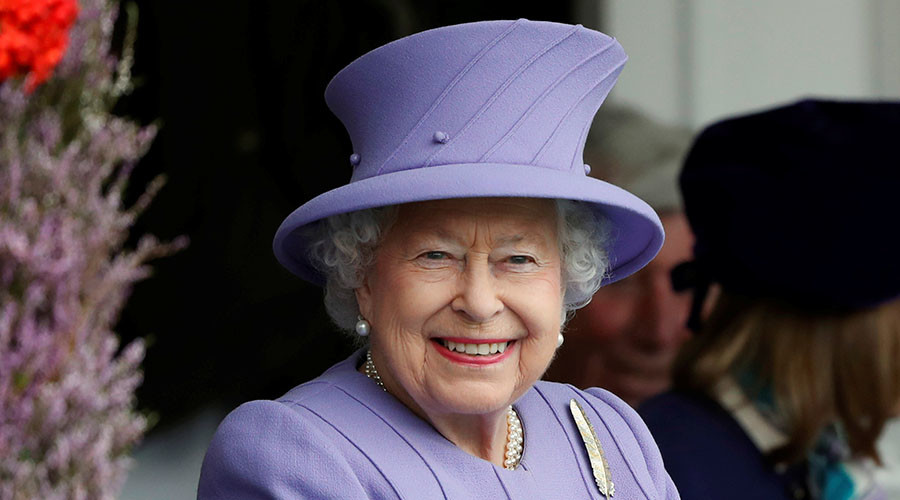 New Zealand keen to ditch British monarchy, poll shows