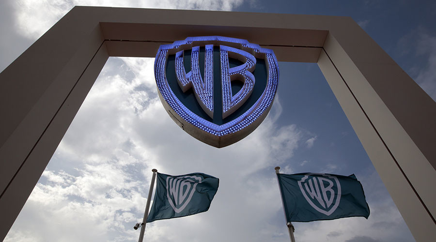 Warner Bros scores own goal in anti-piracy efforts (PHOTOS)