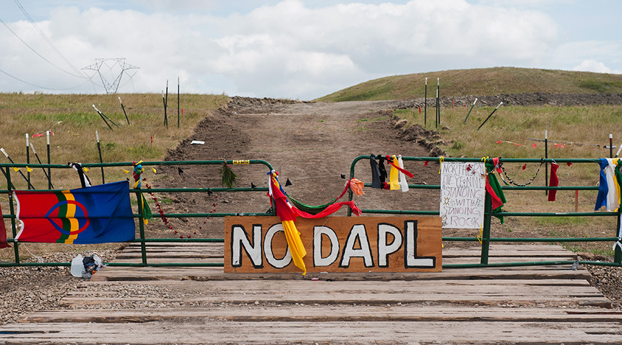 Image result for photo of nd access pipeline