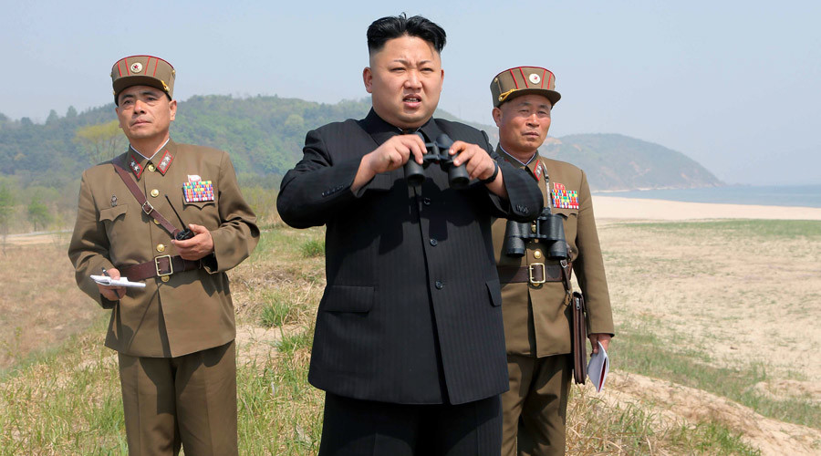 Popaganda: South Korea to blast North Korea - with K-pop