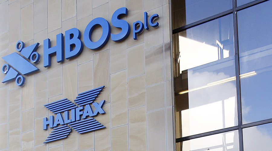 Alleged scamming HBOS bankers linked to £35 million fraud, finally on trial
