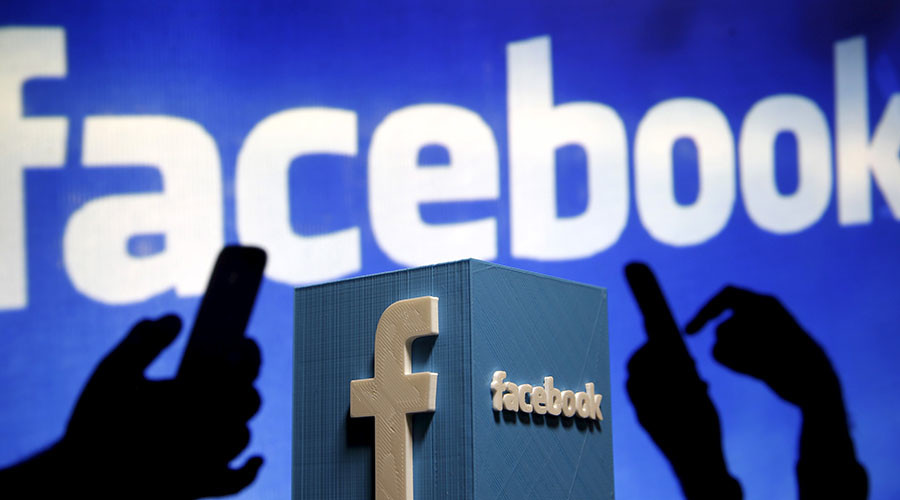 Facebook loses bid to block 14yo girl's lawsuit over nude image posted on 'shame page'