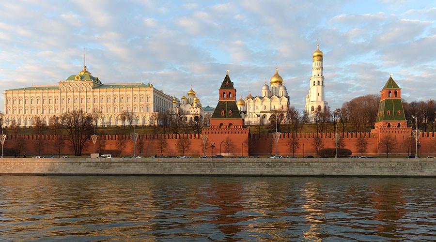 ©Evgenya Novozhenina