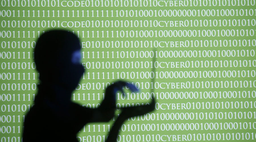 GCHQ to build 'great firewall' to protect against cyber threats