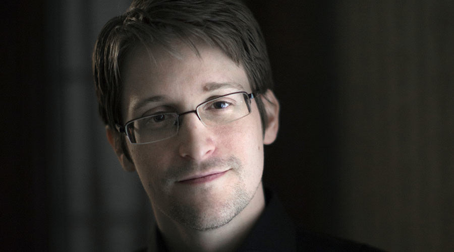 Why a US presidential pardon for Edward Snowden is not such a crazy idea after all