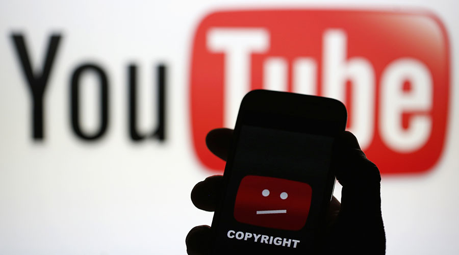 YouTube to pay more for music in Europe