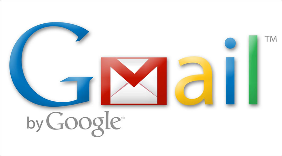 Gmail down: Social media users freak out over service outage