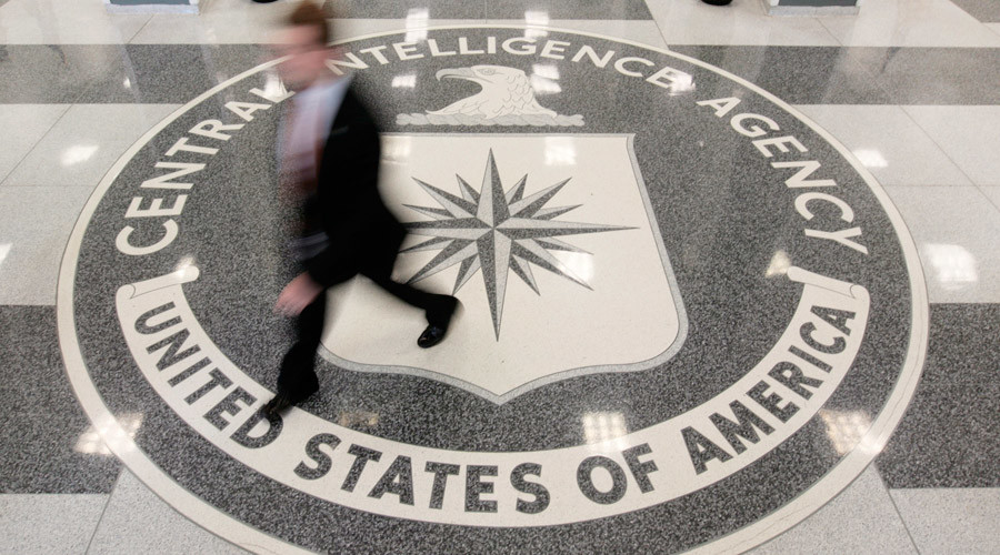 US spy agencies divert resources from war on terror to focus on alleged Russian threat – officials