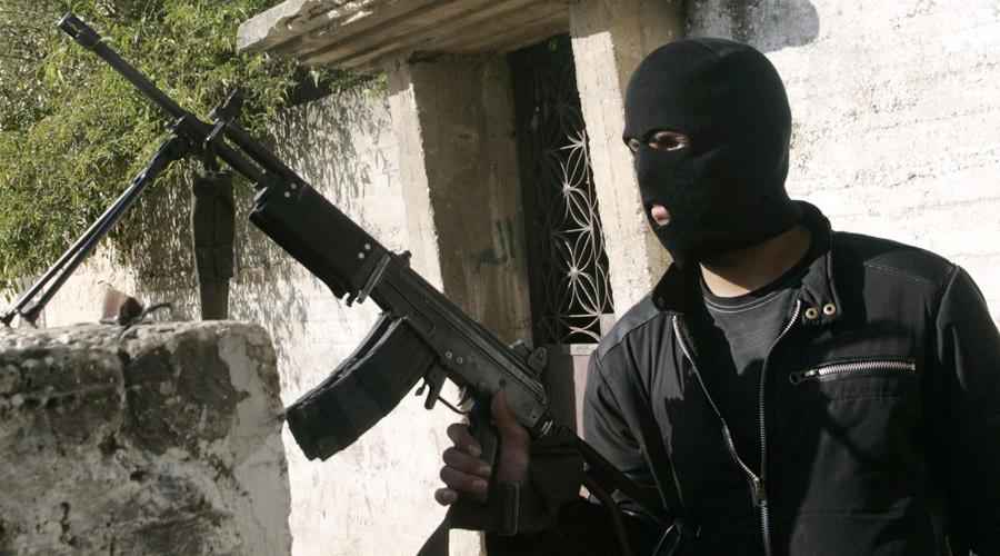 Hybrid warfare: Lone-wolf attacks ordered via WhatsApp or Facebook, German spy chief says