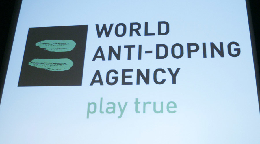 Russia offers to help WADA with doping hack investigation
